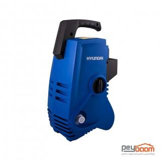 کارواش هیوندای مدل HP1420