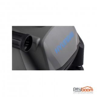 کارواش هیوندای مدل HP1320