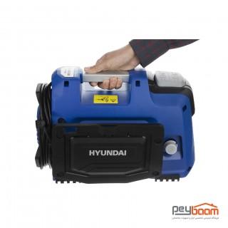 کارواش هیوندای مدل HP1480