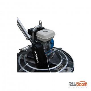 ماله موتوری هیوندای مدل HP792-PT