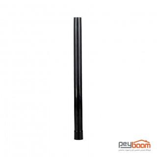دمنده و مکنده هیوندای مدل HP7160-BL