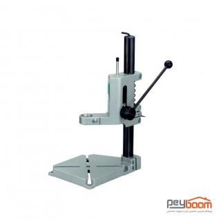 پایه دریل متابو مدل Drill Stand 890