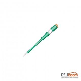 مجموعه 10 عددی ست ابزار الکترونیکی رونیکس مدل PBKIT13