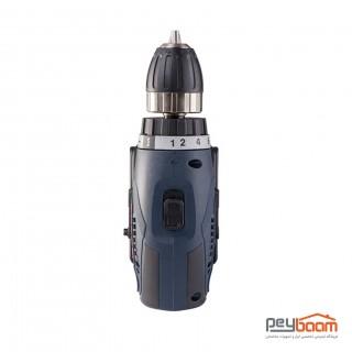 دریل پیچ گوشتی شارژی توسن مدل 9920SC