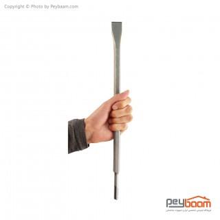 قلم چهار شیار نوک پهن تی اس مدل F14x400