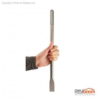 قلم پنج شیار نوک پهن کاتکس مدل 18x400