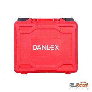سشوار صنعتی دنلکس مدل DX-9421