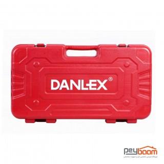 چکش تخریب دنلکس مدل DX-3411
