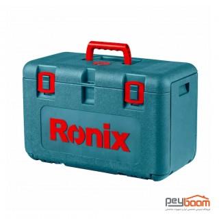 دریل پیچ گوشتی شارژی رونیکس مدل 8616K