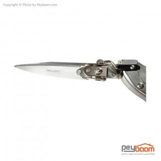 قیچی چمن زن لایت مدل JH-720