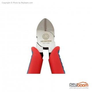 سیم چین هزبورن مدل 52106 سایز 6 اینچ