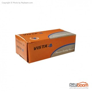 سیلندر قفل ویستا مدل V80Z5CSN2