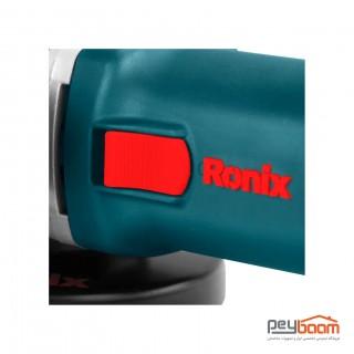 مینی فرز رونیکس مدل 3120