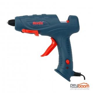 دستگاه چسب حرارتی تفنگی رونیکس مدل RH-4465