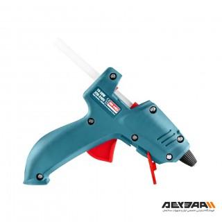 دستگاه چسب حرارتی تفنگی رونیکس مدل RH-4463