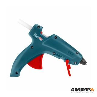 دستگاه چسب حرارتی تفنگی رونیکس مدل RH-4464