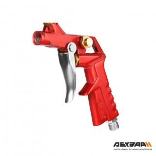 تفنگی باد گیج دار رونیکس مدل RH-6801