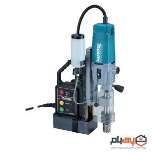 Makita HB500 Magnetic Drilling Machine.jpg