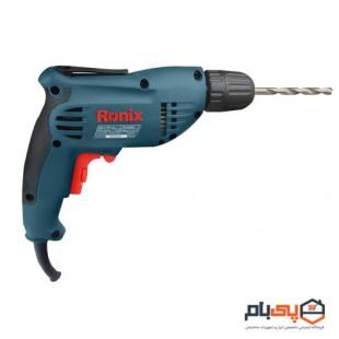 Ronix 10mm 2110 Electric Drill.jpg