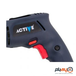 Active AC2206 Drill.jpg