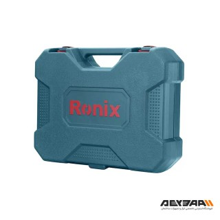 Ronix 3401 Rotary tool Angle Grinder.jpg