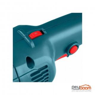 Ronix 6110 Electric Polisher.jpg