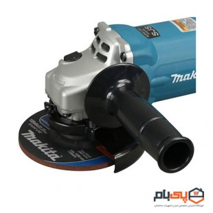 Makita GA6010 Angle Grinder.jpg