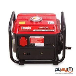 موتور برق رونیکس مدل RH-4708.jpg