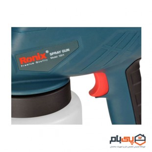 پیستوله برقی 110 وات رونیکس مدل RH-1311.jpg