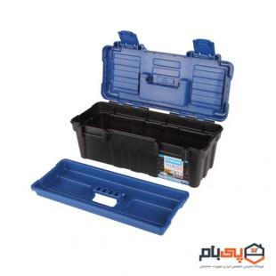 جعبه ابزار نووا مدل NTB-6013.jpg