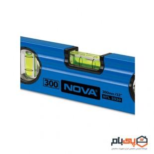 تراز نووا مدل NTL 2030 طول 30 سانتی متر.jpg