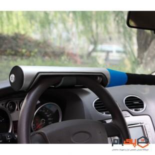 قفل فرمان خودرو نووا مدل L900 .jpg