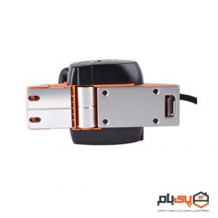 رنده برقی آ ا گ مدل PL 750 .jpg