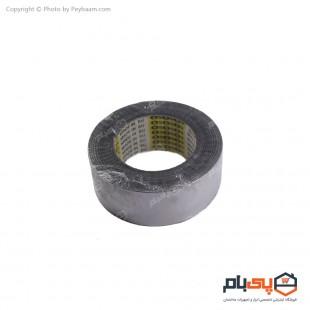 نوار چسب آلومینیوم S5 پهنای 5 سانتی متر