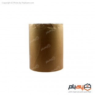 نوار چسب گلخانه پارادایس پهنای 15 سانتی متر وزن 1 کیلوگرم