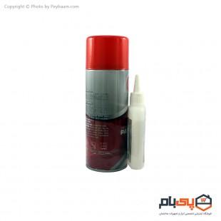 چسب 123 پاروت مدل RED.jpg