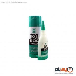 چسب 123 ام دی اف ایزو مدل 900.jpg