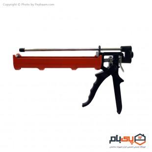 دستگاه چسب کاشت بولت و میلگرد مدل PB-718