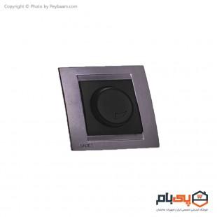 کلید دیمر ثابت الکتریک مدل پاور