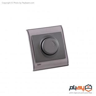 کلید دیمر ثابت الکتریک مدل پرشین