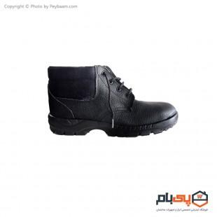 کفش ایمنی نگهبان مدل CEEN345