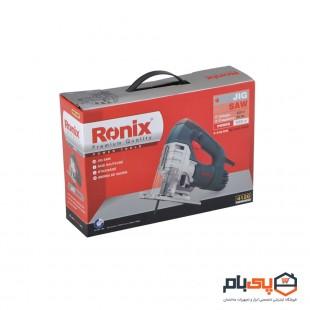 اره عمودبر رونیکس مدل 4120