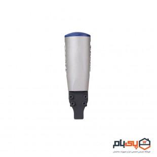 منگنه کوب بادی توسن مدل 8016HP