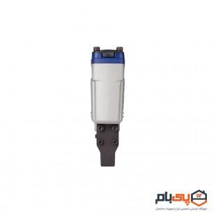 منگنه کوب بادی توسن مدل 8016LP
