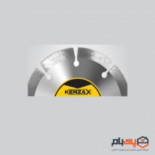 صفحه برش سرامیک و گرانیت کنزاکس مدل KDS-2115