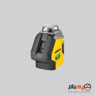 تراز لیزری کنزاکس مدل KLL-3360