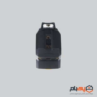 تراز لیزری کنزاکس مدل KLL-2360