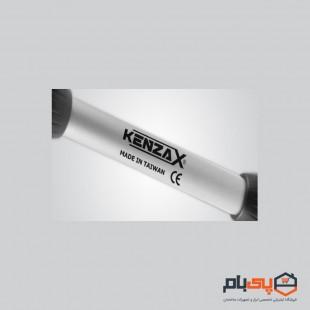 آبپاش ده حالته دسته بلند کنزاکس مدل KWW-110