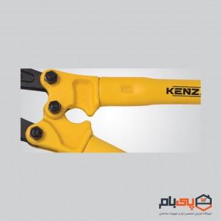 قیچی مفتول بر کنزاکس مدل KBC-1600 سایز 24 اینچ