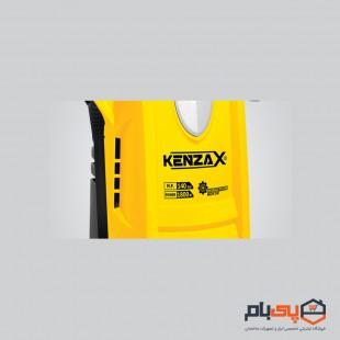 کارواش کنزاکس مدل KPW-2140